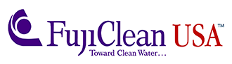 Fuji Clean USA