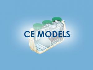 CE Models