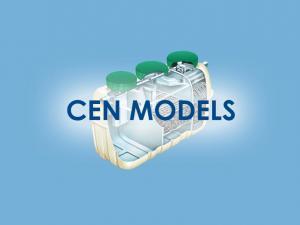 CEN Models